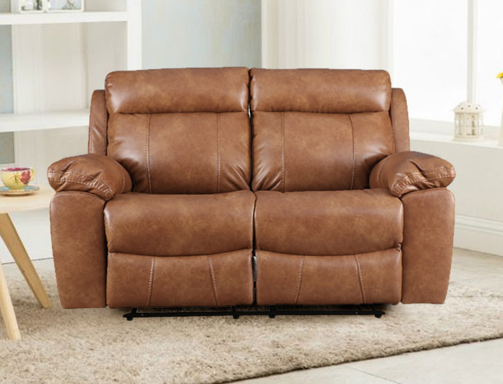 5 Best Recliner Chairs Sofas In India Review Top Brands