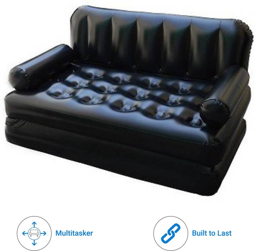 3 Best Inflatable Sofa Beds In India Air Sofa Furnilabs
